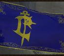 Lordaeron (Ville)