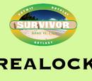 Realock