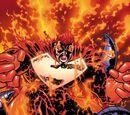 Action Comics Vol 1 782/Images
