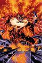 Action Comics Vol 1 782 Textless.jpg