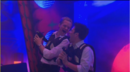 Barney and Ted lasertag2.png