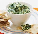 Slow Food Recipes Wiki