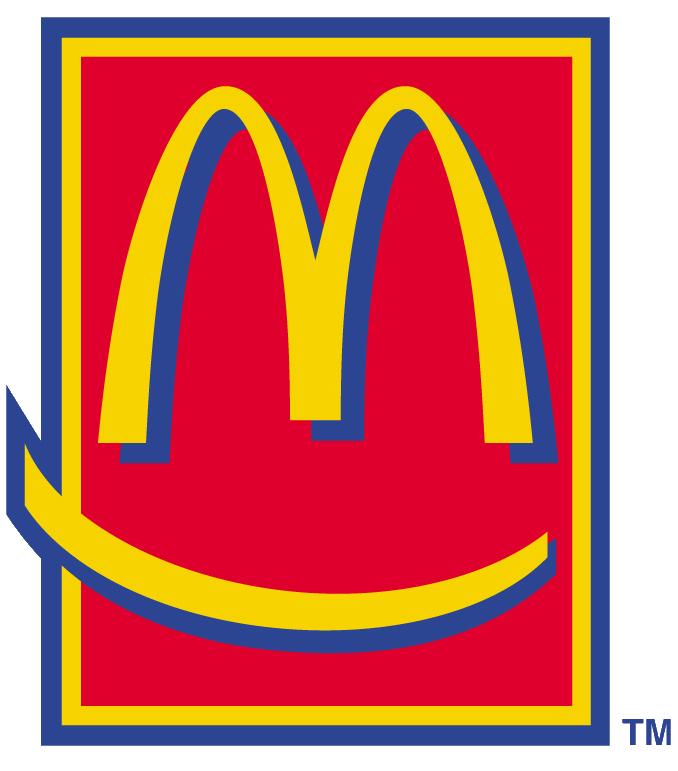Old Mcdonald S Logo