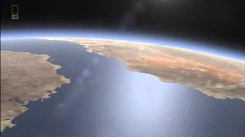 National Geographic The Story of Earth Part 2 of 6 HQ By FS