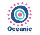 Oceanic航空公司