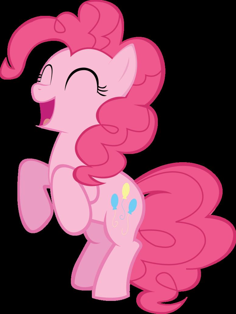Pinkie Pie - MLB Wiki
