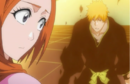 Ep356IchigoStands.png