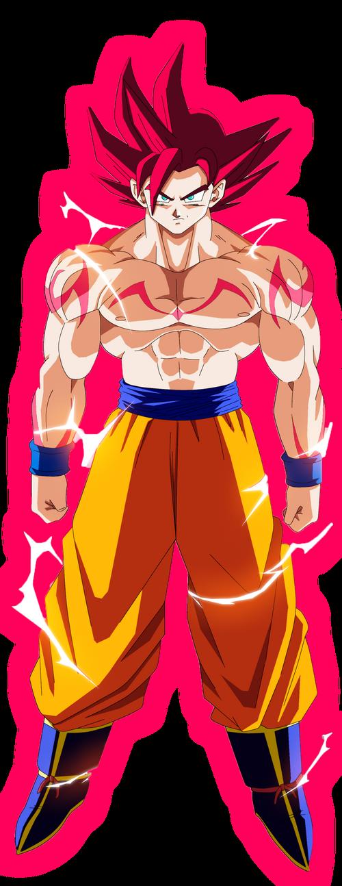 500px-Goku_ssj_dios_fase_2.png