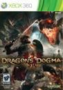 Dragon's Dogma Box.png