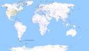 2011 OTL map.png
