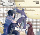 Naruto Shippūden: Los siete espadachines ninjas legendarios 3