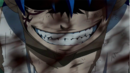 Jellal becomes evil.png