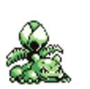 Ivysaur V.png