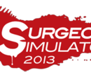 Trigger Hurt/Surgeon Simulator 2013 Review