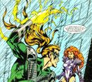 Green Arrow Annual Vol 2 6/Images