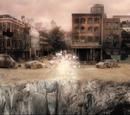 DW: Future City