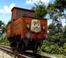 A New Branch Line