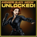 Black Widow Avengers Unlocked.png