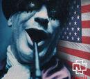 Amerika (Сингл)