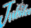 Jubilee Vol 1