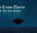 The Crown Thorns II. The Load Of Oath