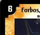 Forbos, Sanctum Guardian Q