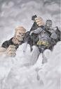 Batman Legends of the Dark Knight Vol 1 148 Textless.jpg