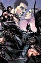 Batman Arkham Unhinged Vol 1 14 Textless.jpg