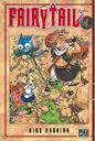 Fairy Tail Tome 01 Fr.jpg