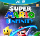 Super Mario Infinity