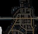 Downtown (Steelport)