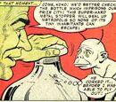 Action Comics Vol 1 242/Images