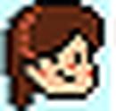 Mabel emote.png