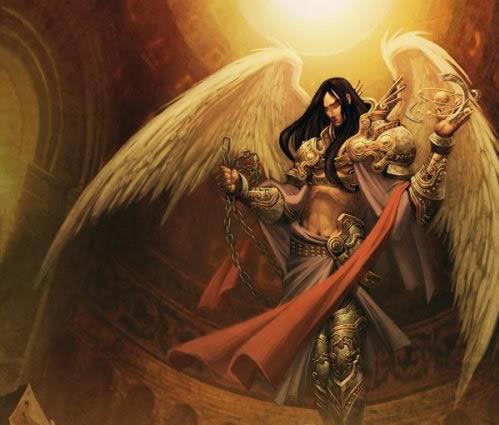 image angelsfantasyangelsfariesangelsmale