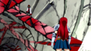 Cobra wants to fight Erza again.png
