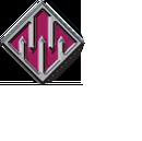 Logo-IV-Übermacht.png