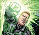 Guy Gardner (Prime Earth)/Gallery