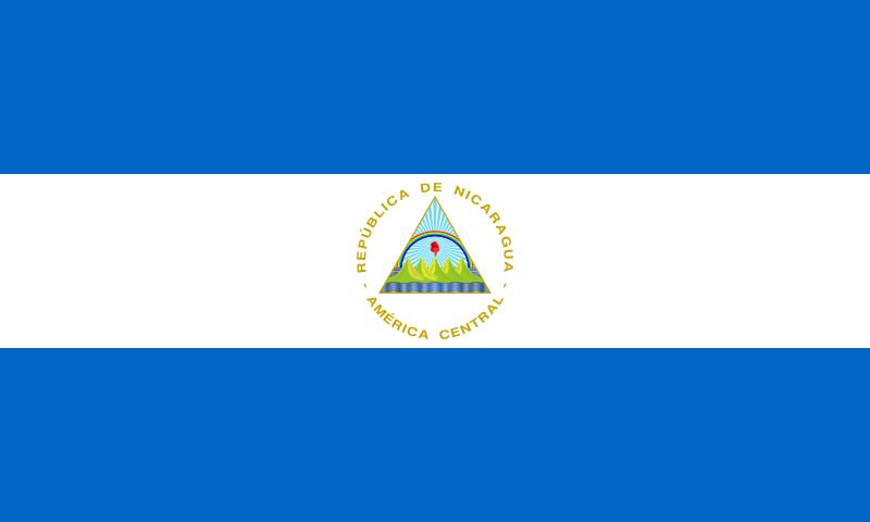 Imagen bandera de grand theft auto - Tamanos de baneras ...