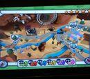 Stunt Land Theme Park