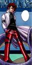 Cobra's full appearance.png