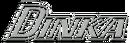 Name-IV-Dinka.png