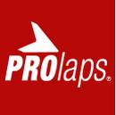 Logo-IV-ProLaps.png