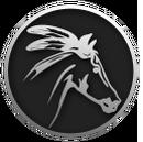 Logo-IV-Steel Horse.png