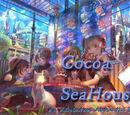 Cocoa Seahouse