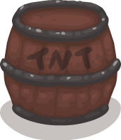 TNT_Barrel.png