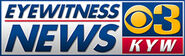 Kyw tv logopedia the logo and branding site