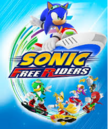 Sonic Free Riders.png