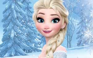 http://img1.wikia.nocookie.net/__cb20130513014128/disney/images/7/70/Elsa.jpg
