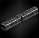 Train (lanshiang) diorama.png