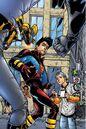 Superboy Vol 4 97 Textless.jpg